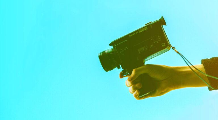 10 consejos que le ayudarán a tener éxito en el contenido de video en 2021