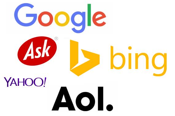 Envíos a motores de búsqueda: beneficios e importancia