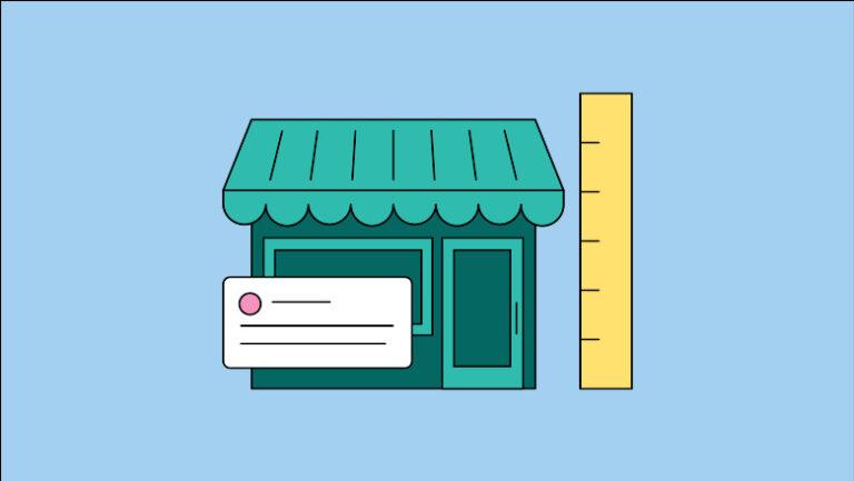 4 formas en que las redes sociales pueden revitalizar la competencia de las pequeñas empresas