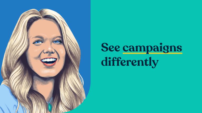 La NFLPA ve las campañas en las redes sociales de manera diferente