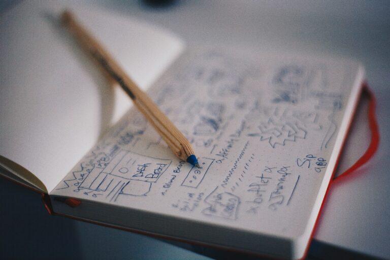 El dilema del diseño.  Definición de diseño según … |  Sandipan Chakraborty |  Octubre de 2021