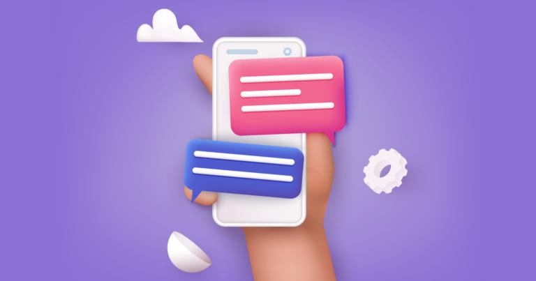 15 tendencias de marketing por SMS que todo comercializador de empresas locales debe conocer