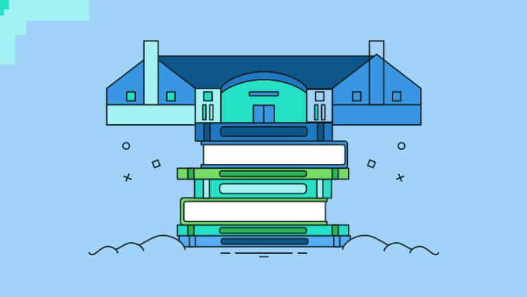 3 lecciones de redes sociales de la Biblioteca de las Orcadas