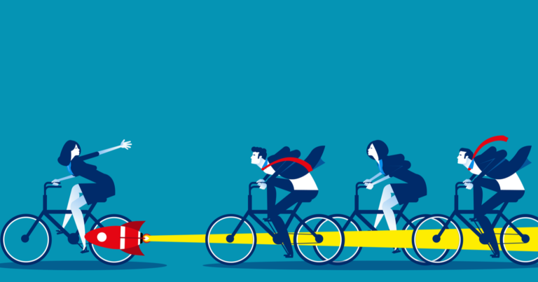 7 formas de evitar que sus competidores se inicien en Google Ads