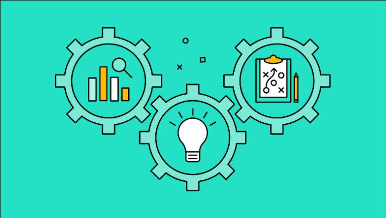8 herramientas de inteligencia empresarial que respaldan la toma de decisiones