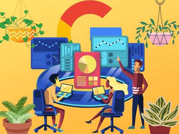 Anuncio de Google: Guía de prácticas recomendadas de comercio electrónico