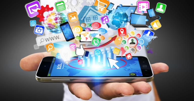 La actualización de seguimiento podría generar miles de millones de Apple en ingresos por anuncios de búsqueda