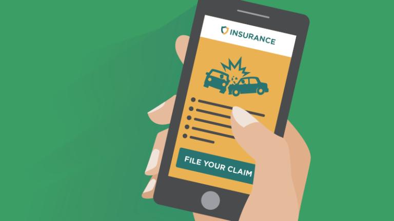 Por qué la UX es imprescindible para la transformación digital de la industria de seguros
