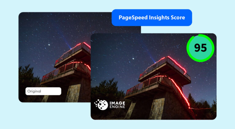 4 pasos para mejorar su PageSpeed Insights y su puntaje SEO